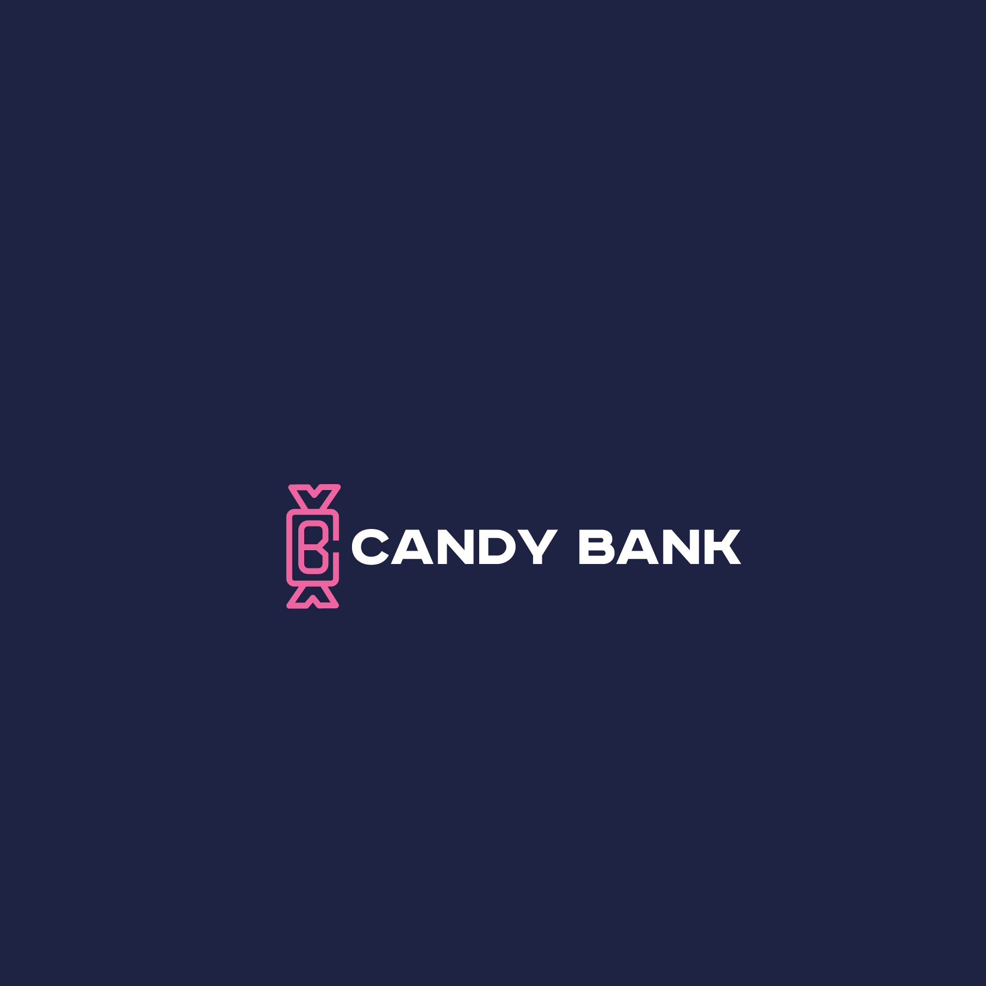 Логотип для международного банка фото f_8845d6d104a3080d.jpg