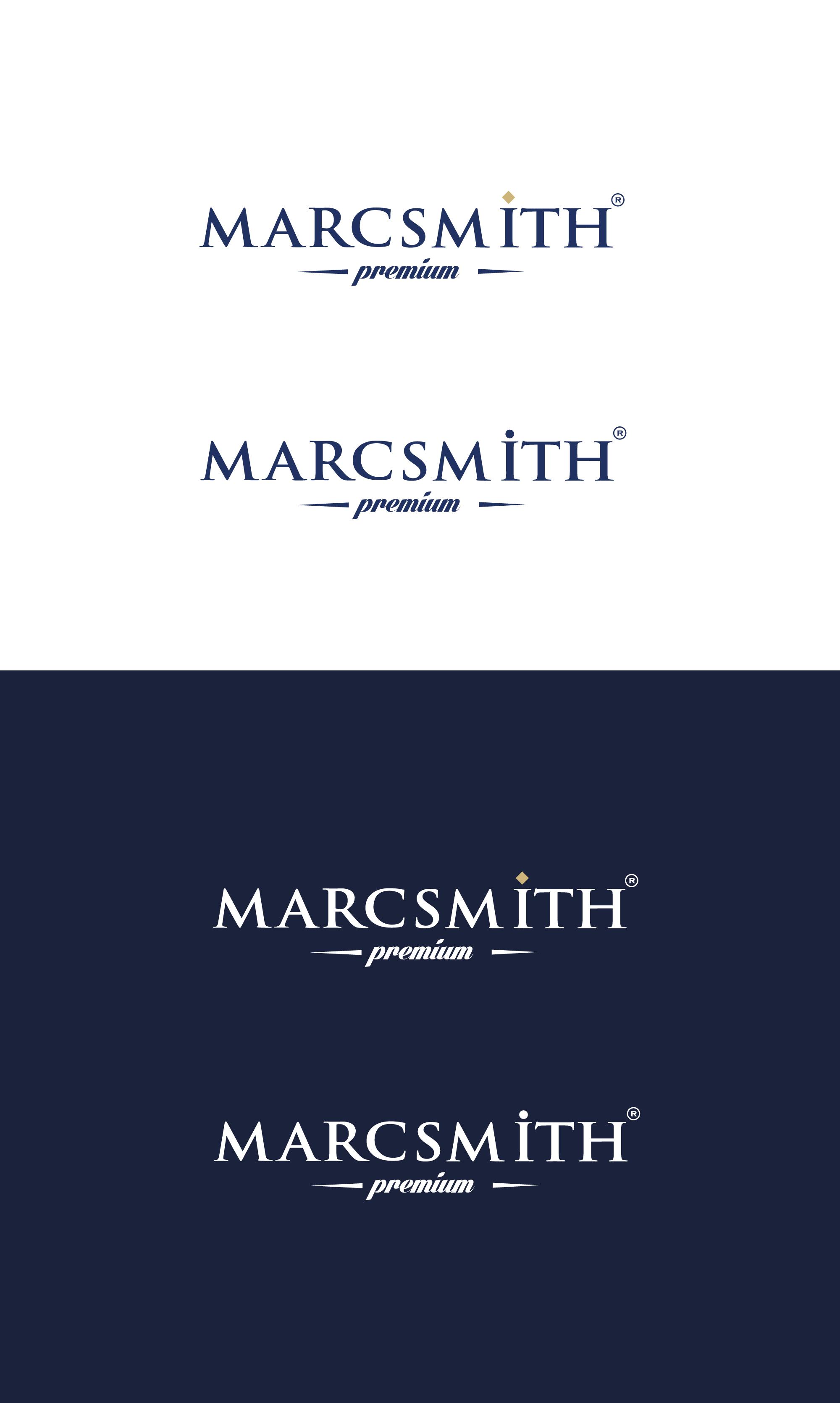 Разработка логотипа для ЛИЧНОГО БРЕНДА.  фото f_8955d04cfc934ff7.jpg