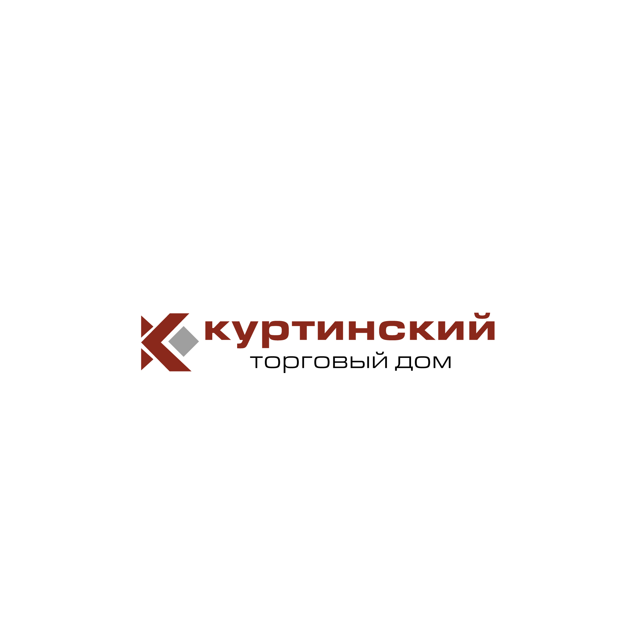 Логотип для камнедобывающей компании фото f_9015ba04bc6c53e5.jpg