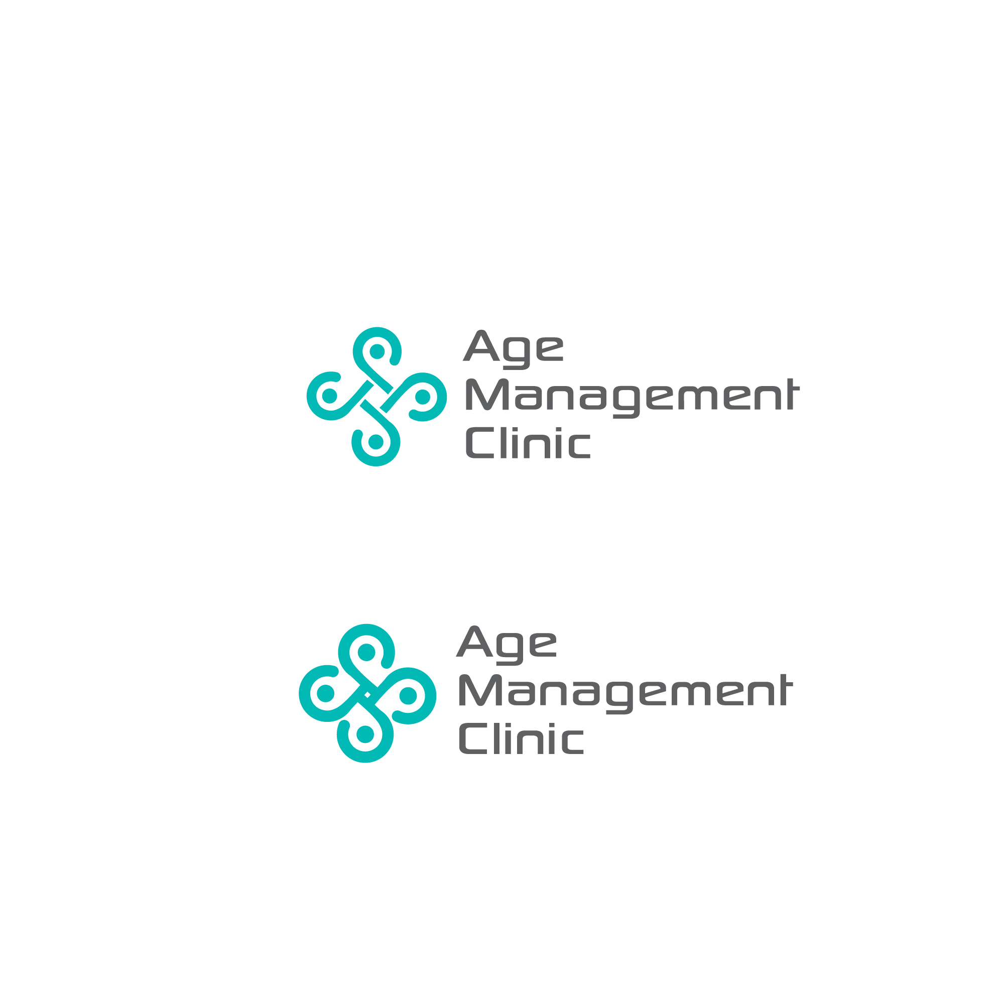 Логотип для медицинского центра (клиники)  фото f_9135b98e6e64ac42.jpg