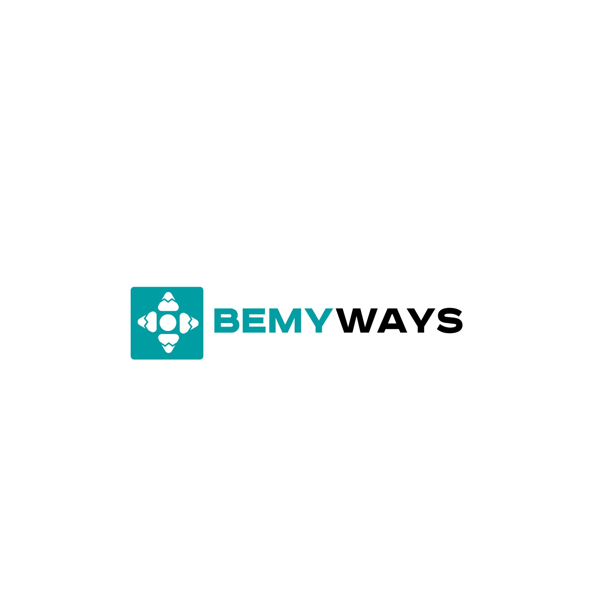 Разработка логотипа и иконки для Travel Video Platform фото f_9155c377300881f9.jpg