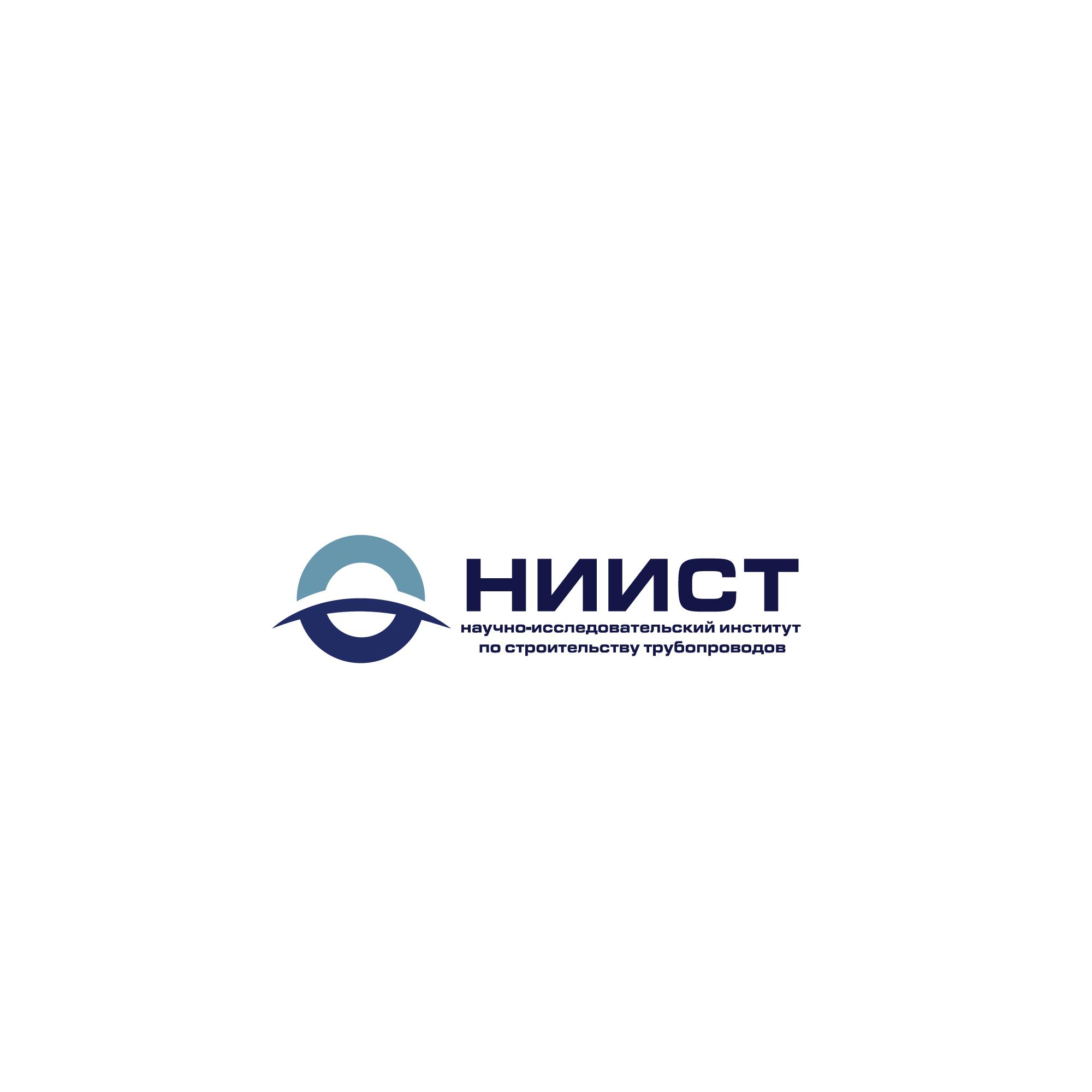 Разработка логотипа фото f_9205ba01cc6356c8.jpg