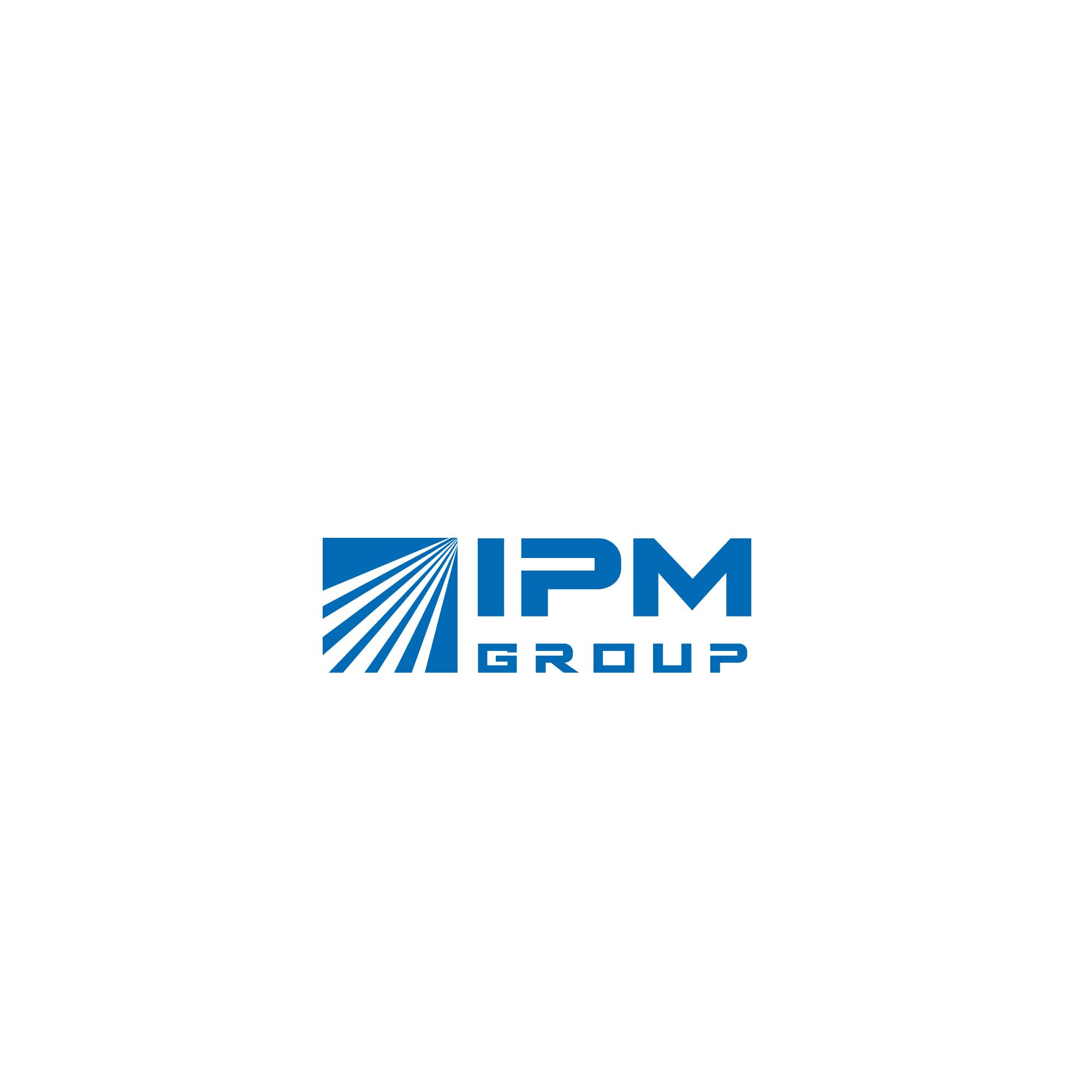 Разработка логотипа для управляющей компании фото f_9385f84929a63e22.jpg