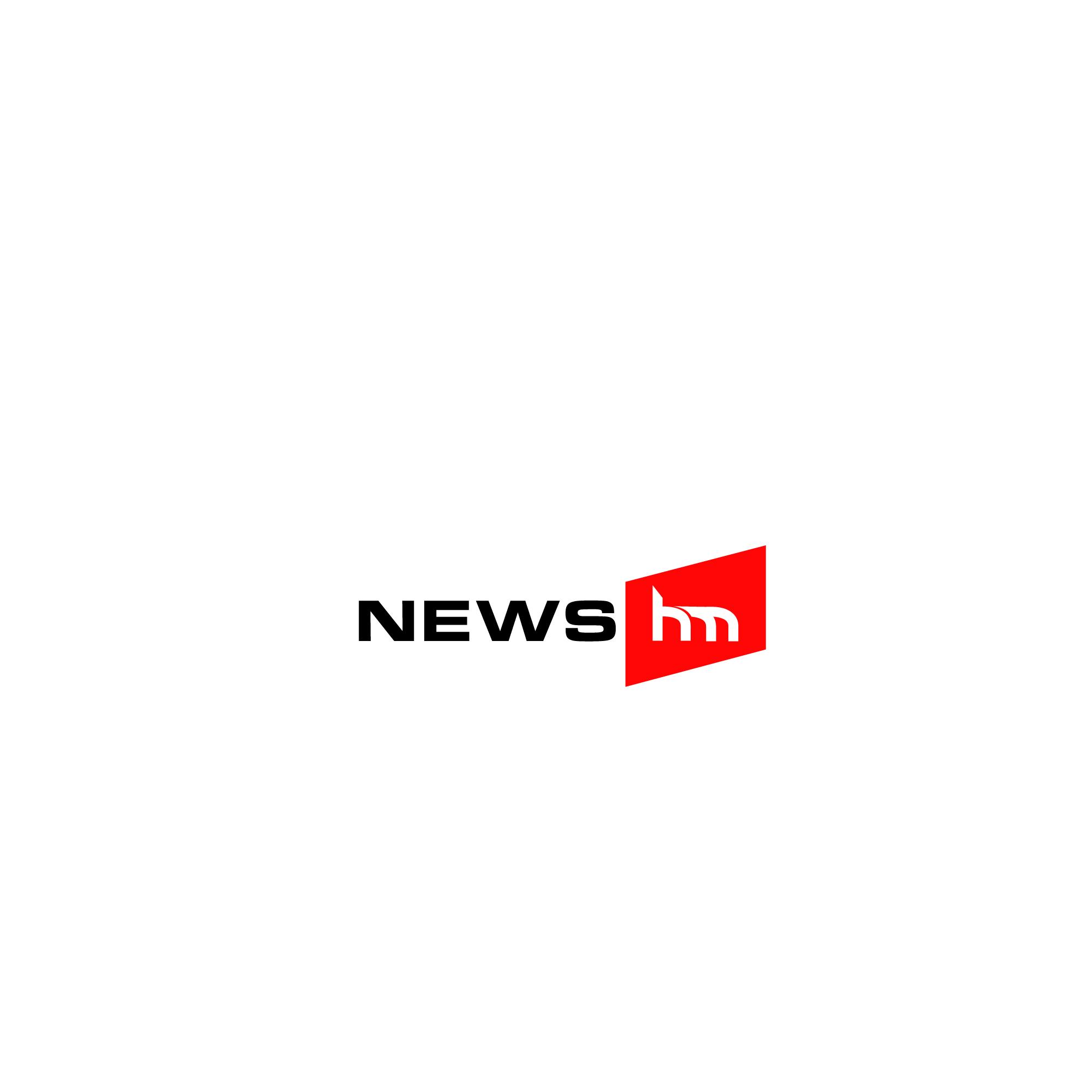 Логотип для информационного агентства фото f_9415aa2b0a7a48e6.jpg