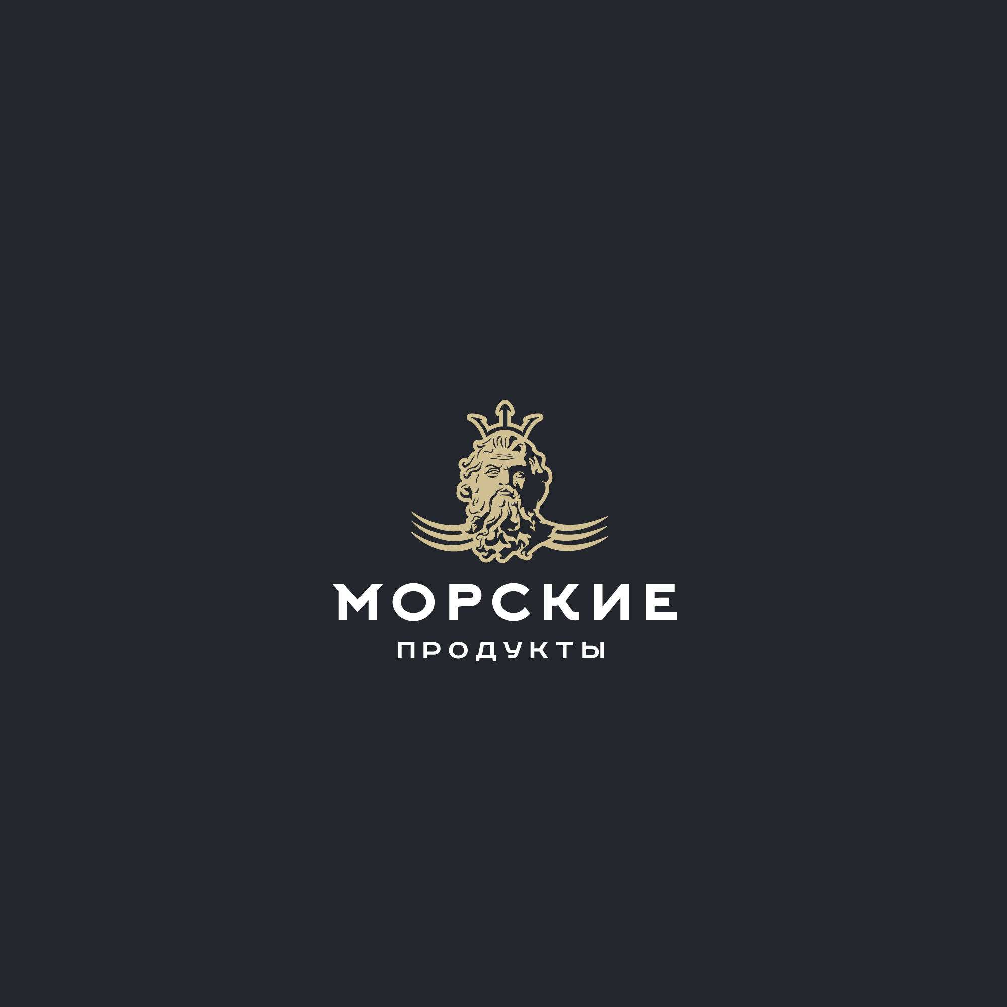 Разработать логотип.  фото f_9565ec6e6b7ef465.jpg