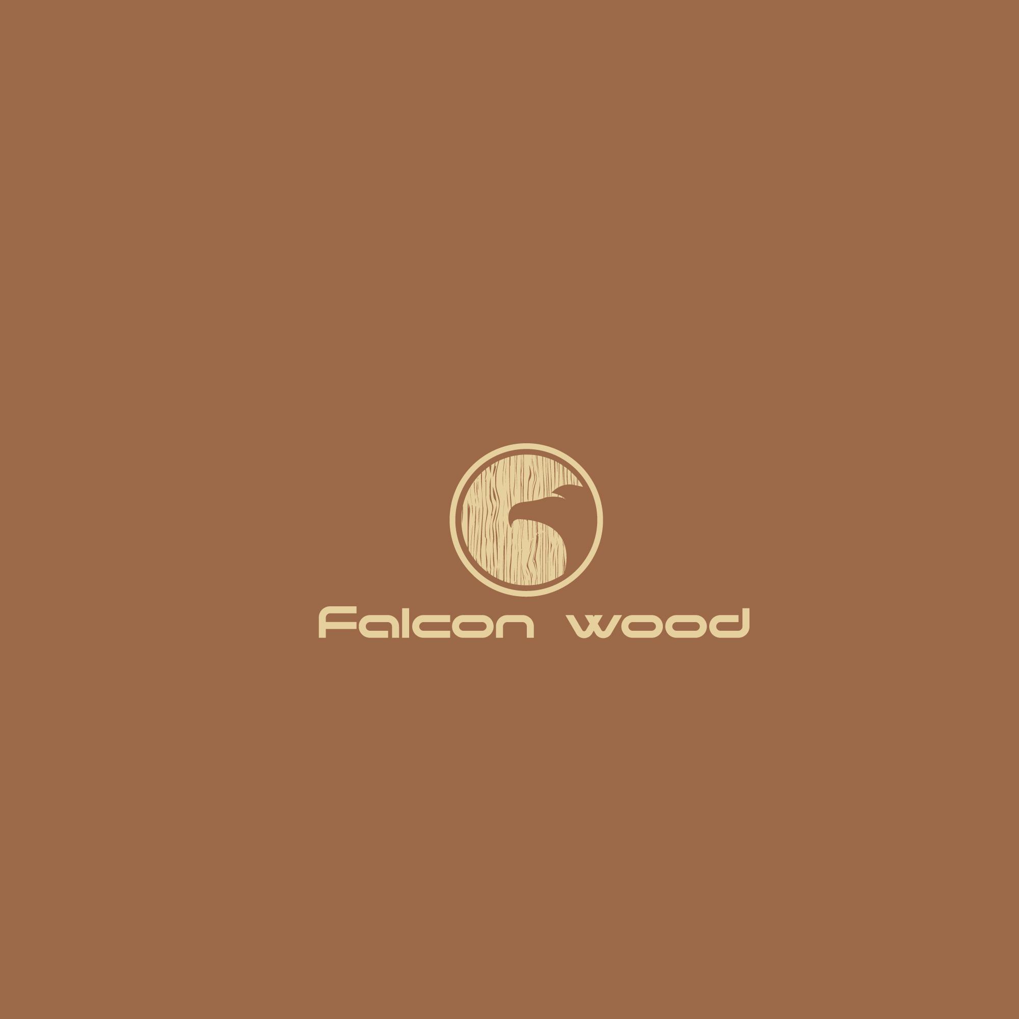 Дизайн логотипа столярной мастерской фото f_9585cfe6282c767c.jpg