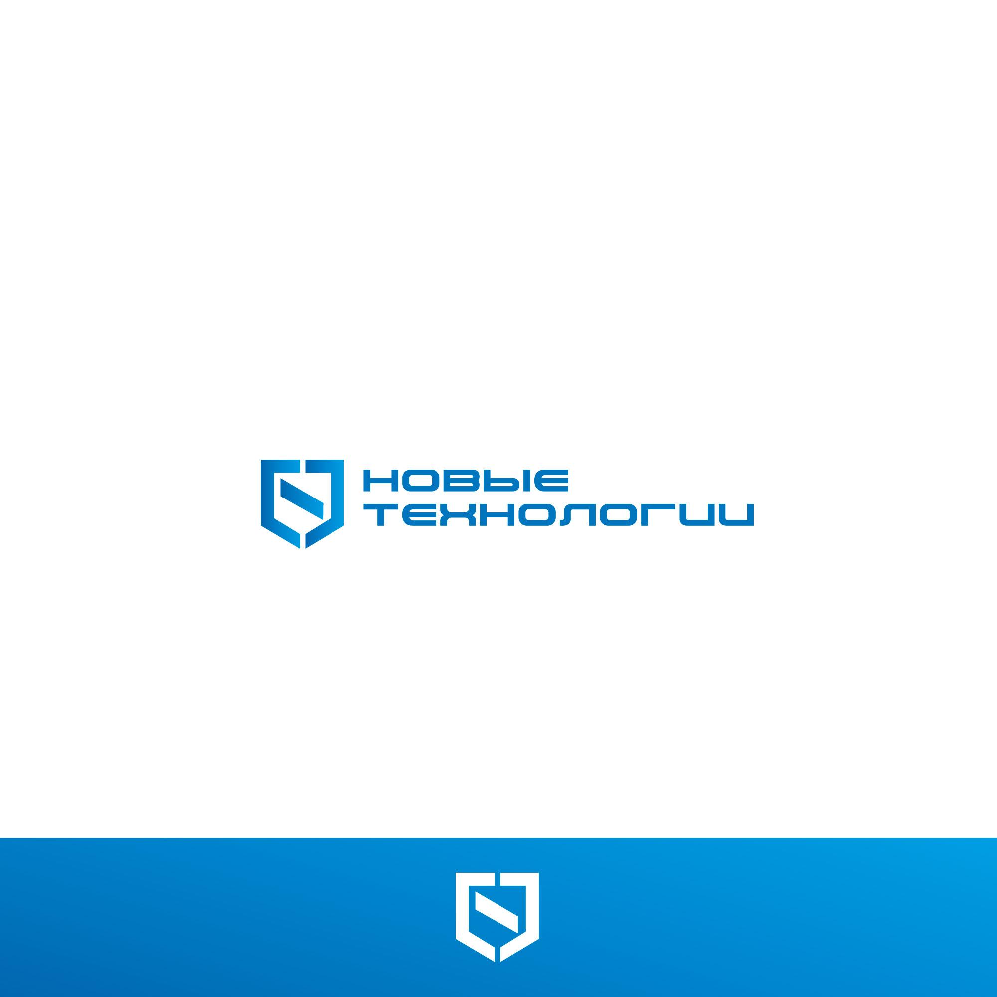 Разработка логотипа и фирменного стиля фото f_9585e6f82f0717c5.jpg