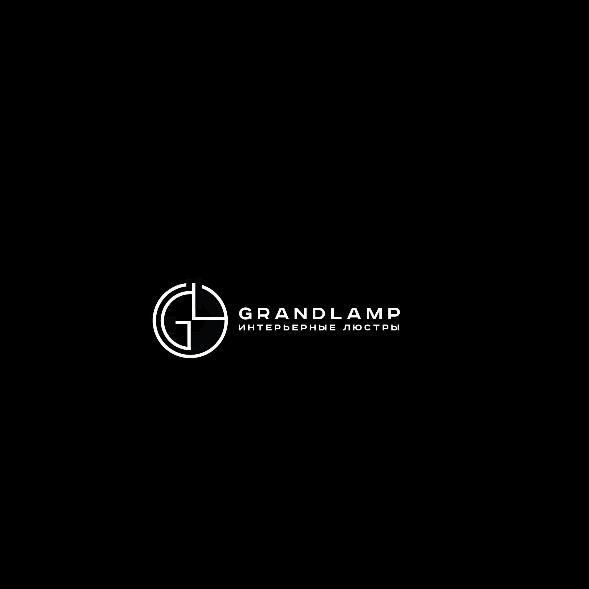 Разработка логотипа и элементов фирменного стиля фото f_96257e11aaca482a.jpg