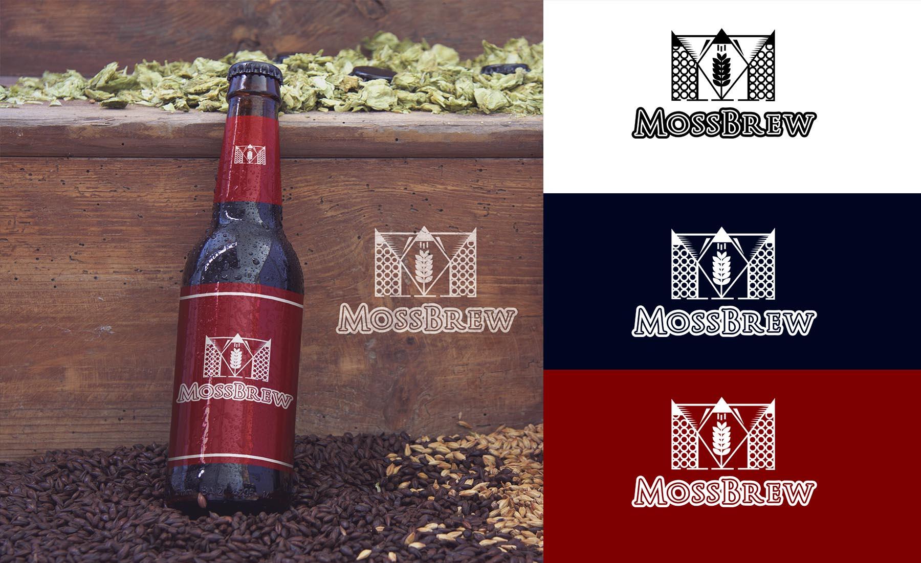 Логотип для пивоварни фото f_96259849e05d9908.jpg