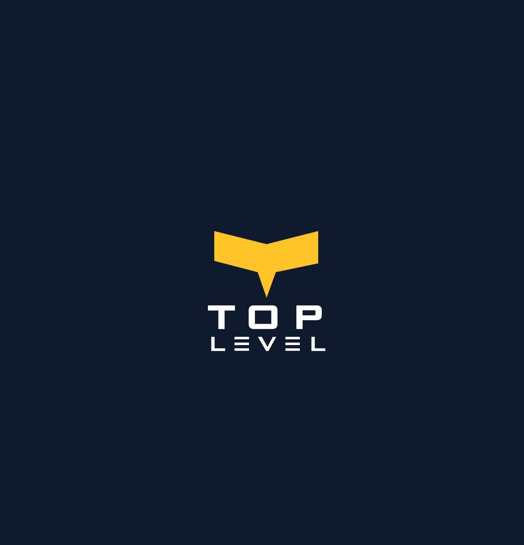 Разработка логотипа для тюнинг ателье фото f_9655f4be646afd6f.jpg