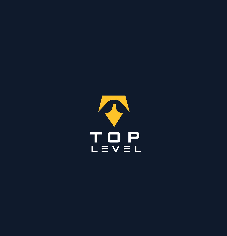 Разработка логотипа для тюнинг ателье фото f_9795f4bedcda187a.jpg