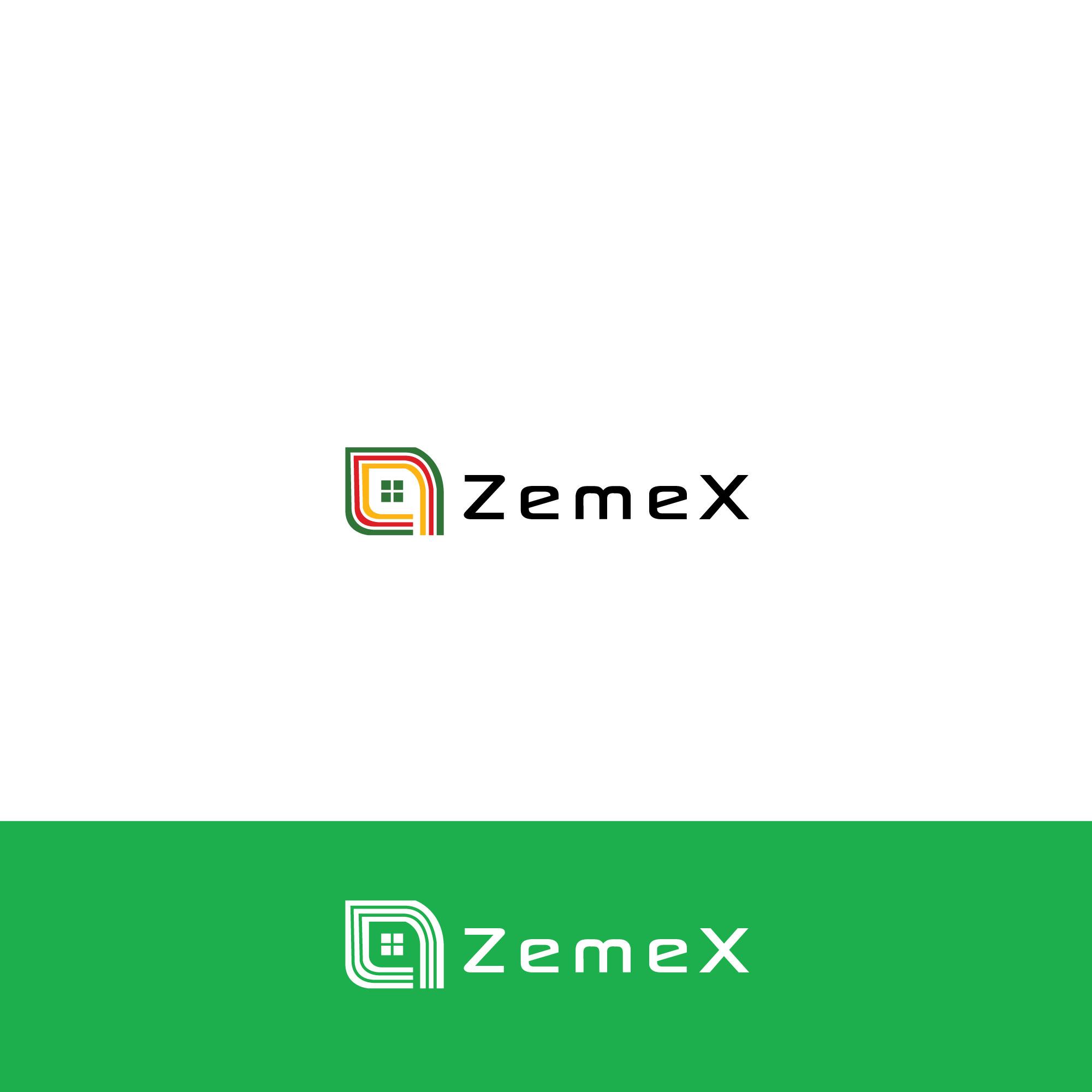 Создание логотипа и фирменного стиля фото f_98859e4be21264b5.jpg