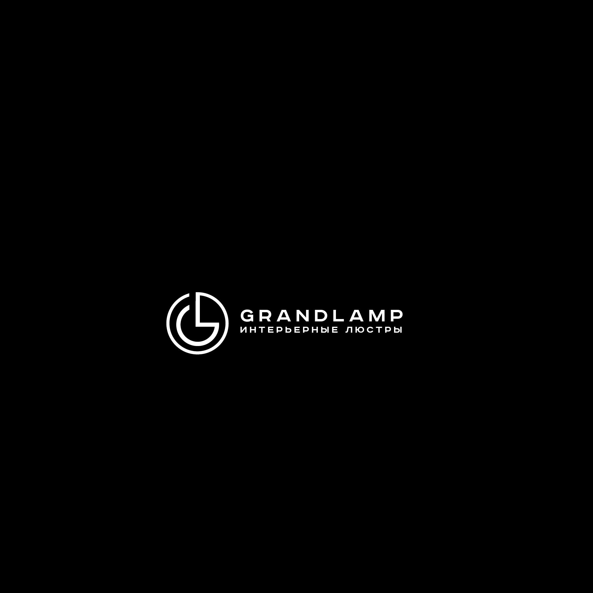 Разработка логотипа и элементов фирменного стиля фото f_99557e11aae4f8cc.jpg