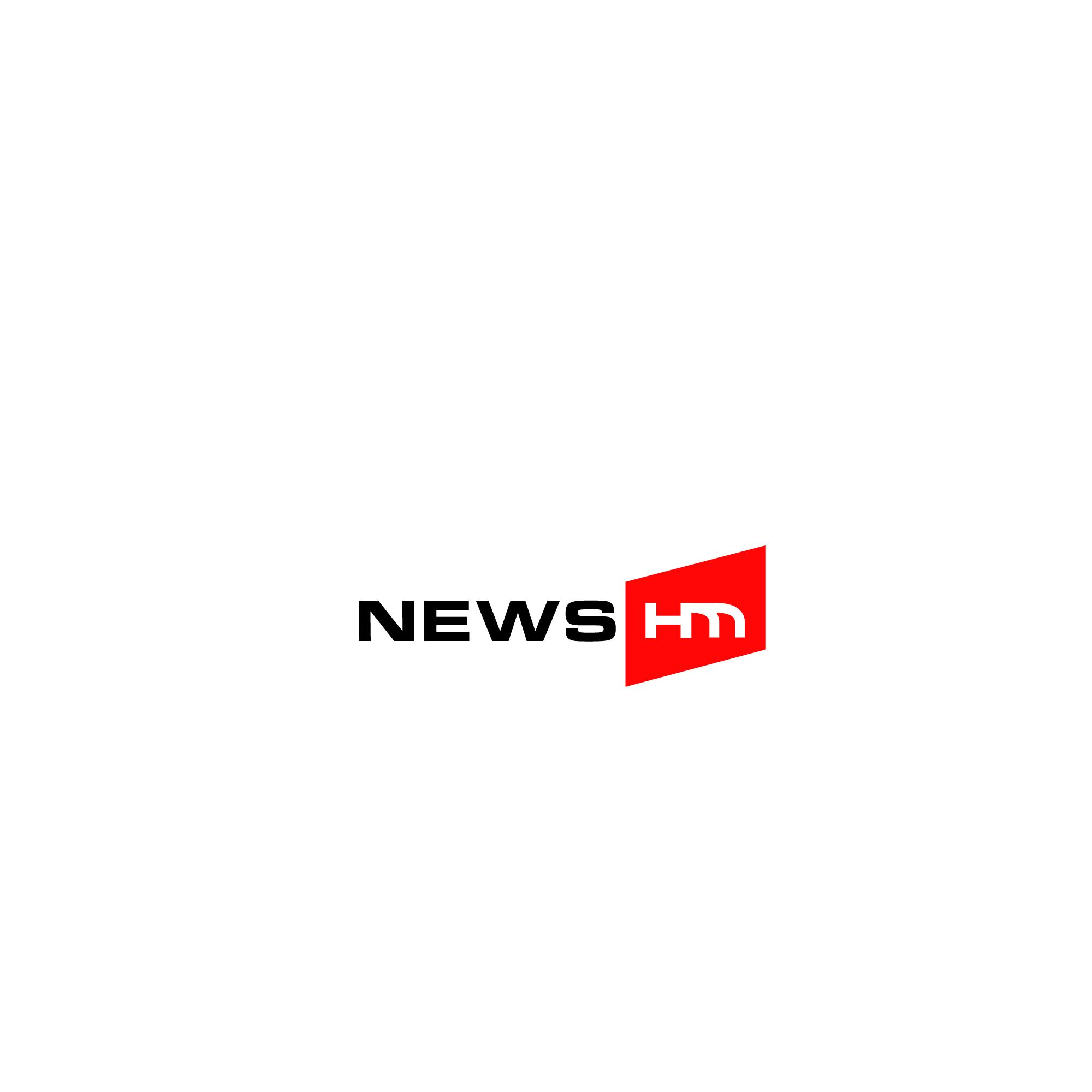 Логотип для информационного агентства фото f_9975aa2aeabc5220.jpg