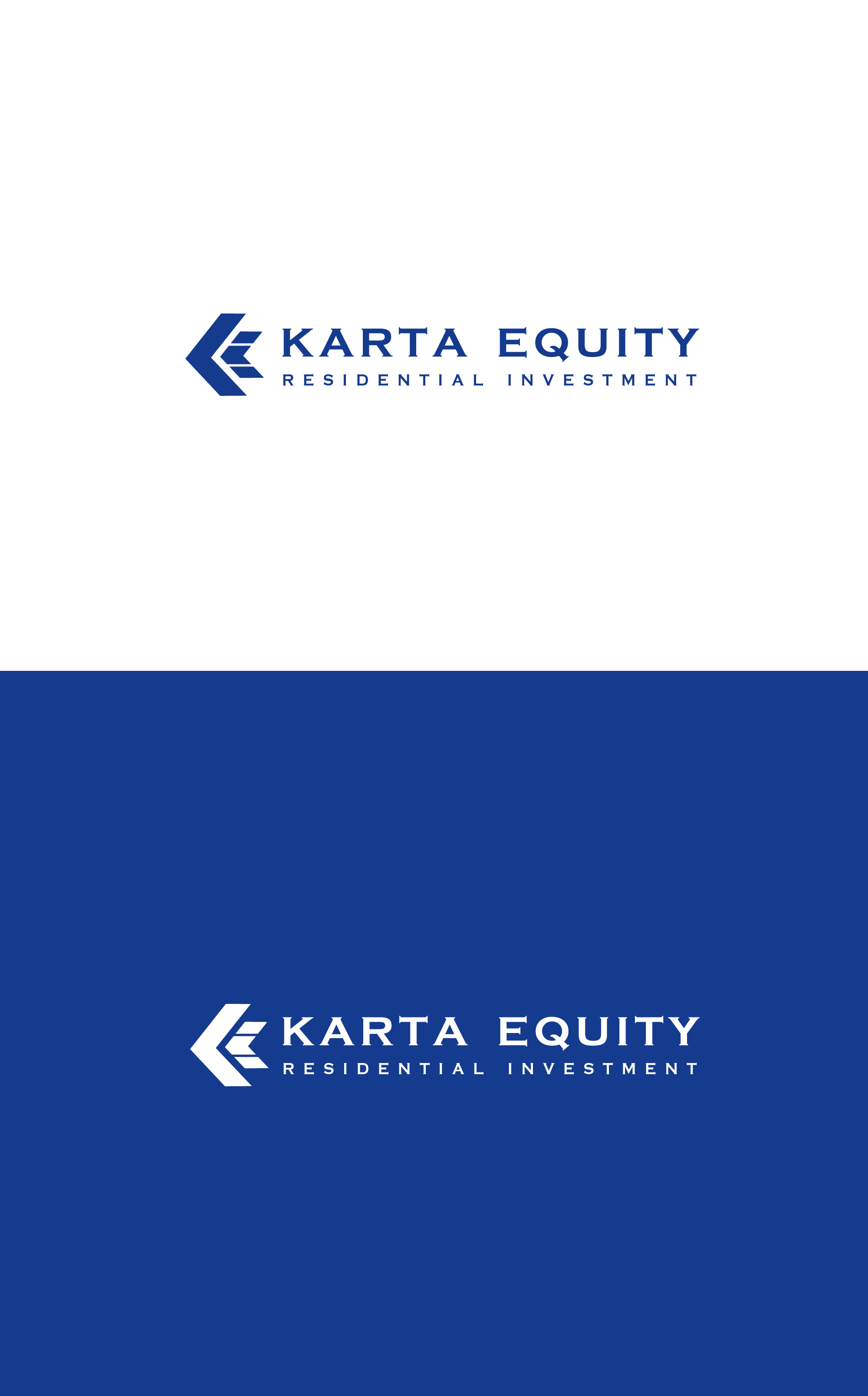 Логотип для компании инвестироваюшей в жилую недвижимость фото f_9975e127efb0f170.jpg