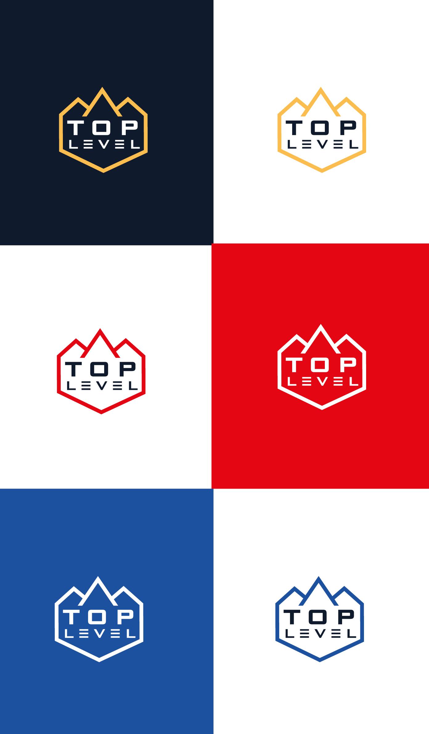 Разработка логотипа для тюнинг ателье фото f_9995f4bdc9e6108c.jpg