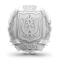 Избирательная комиссия ХМАО