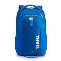 Магазин рюкзаков и дорожных сумок (Runetmart)