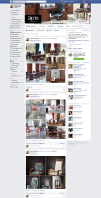 """Мебельная фабрика """"Эрта"""" (Facebook)"""