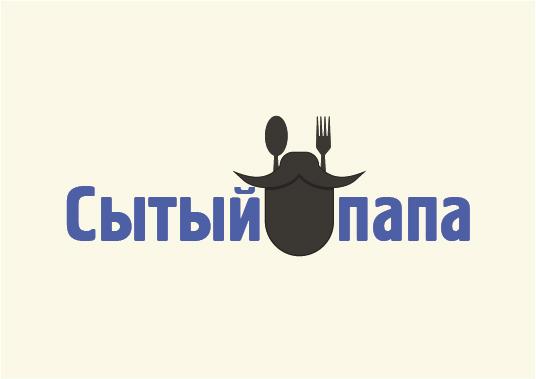 Графический дизайнер ЛОГОТИП и ФИРМЕННЫЙ СТИЛЬ фото f_3775e76fa3801a39.jpg