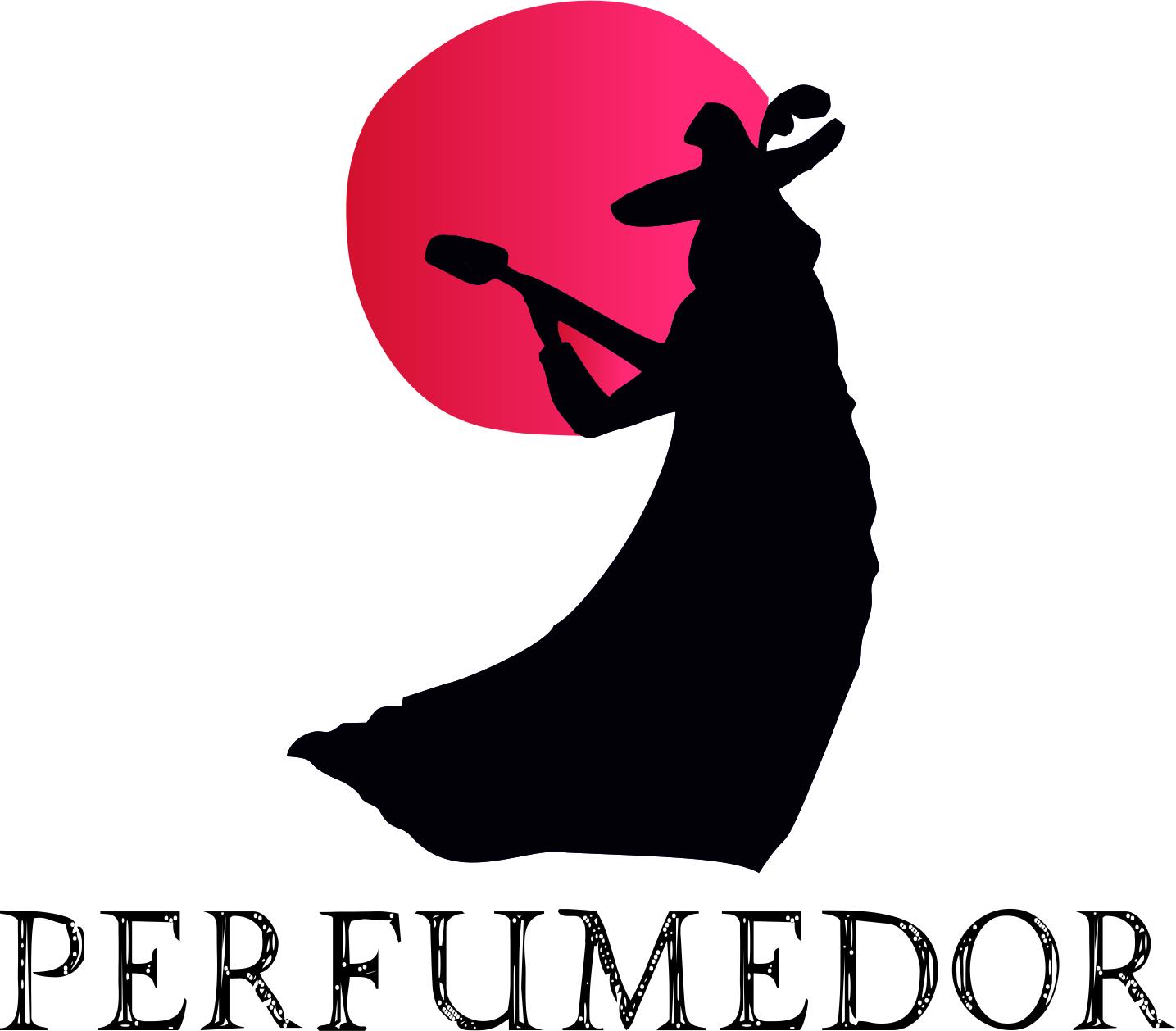 Логотип для интернет-магазина парфюмерии фото f_6915b4876a852958.jpg