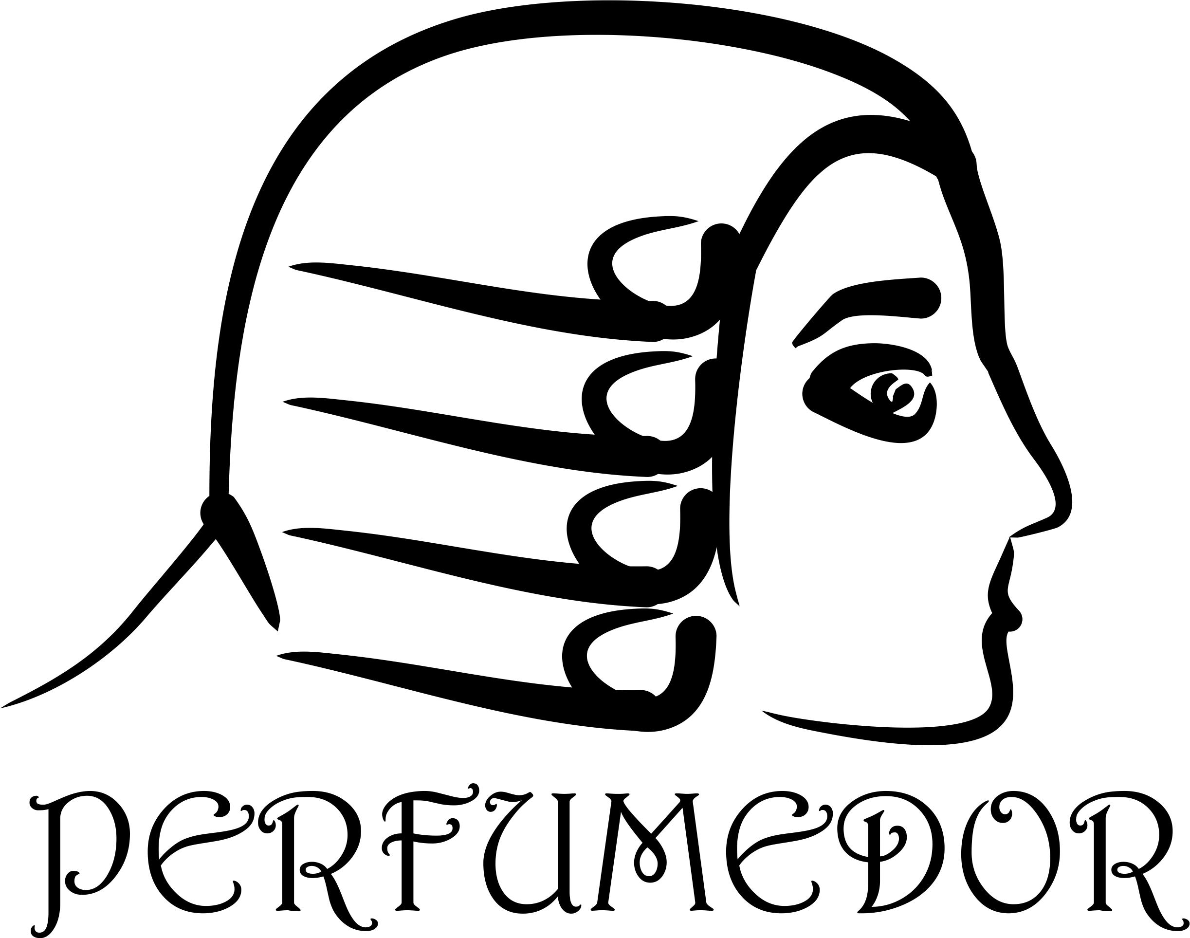 Логотип для интернет-магазина парфюмерии фото f_7125b4876ae36bde.jpg