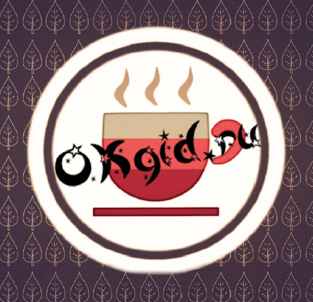 Логотип для сайта OKgid.ru фото f_38457c4764ad0fb6.png