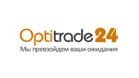 Трейдерская компания Optitrade24