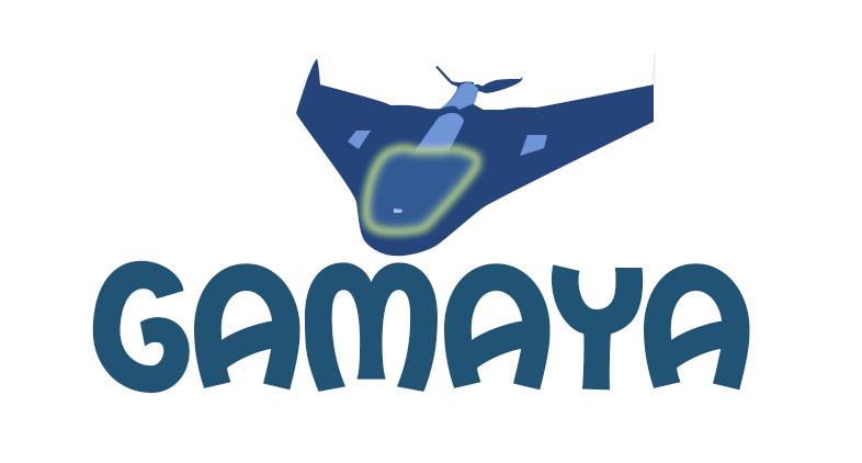 Разработка логотипа для компании Gamaya фото f_11754871e06d3247.jpg