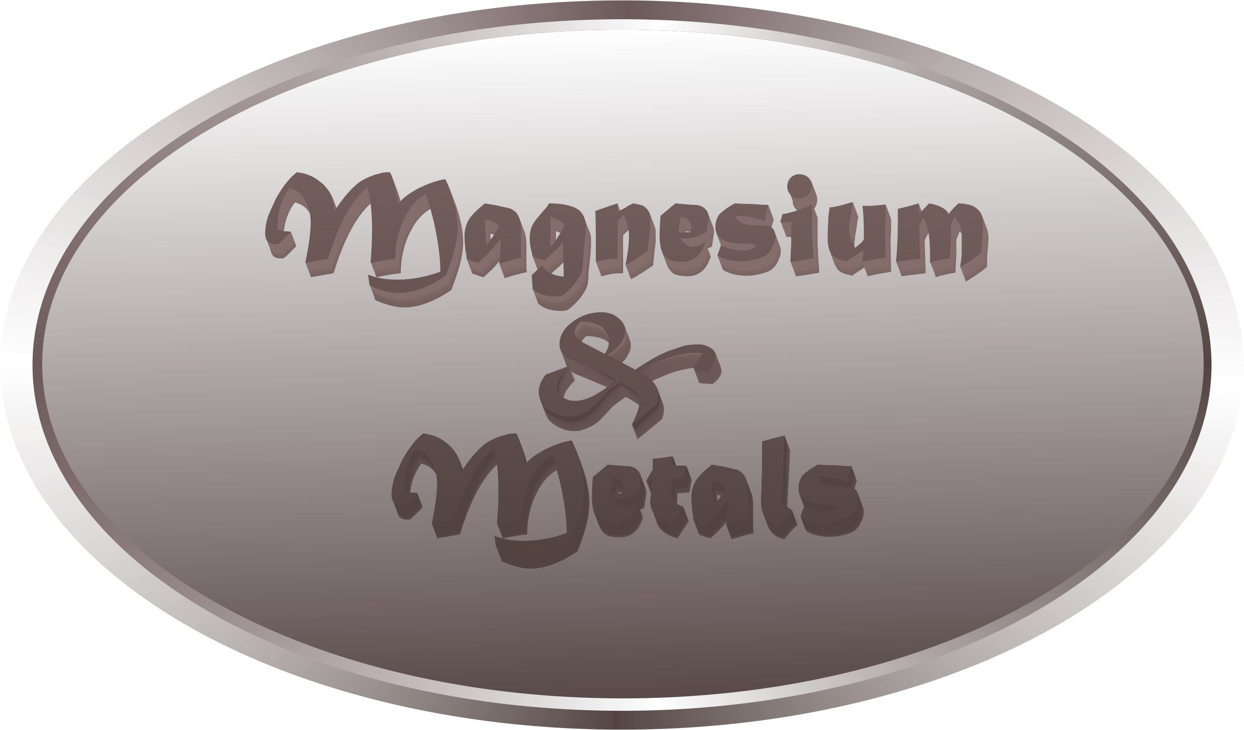 Логотип для проекта Magnesium&Metals фото f_4e9dae2de8bb5.jpg