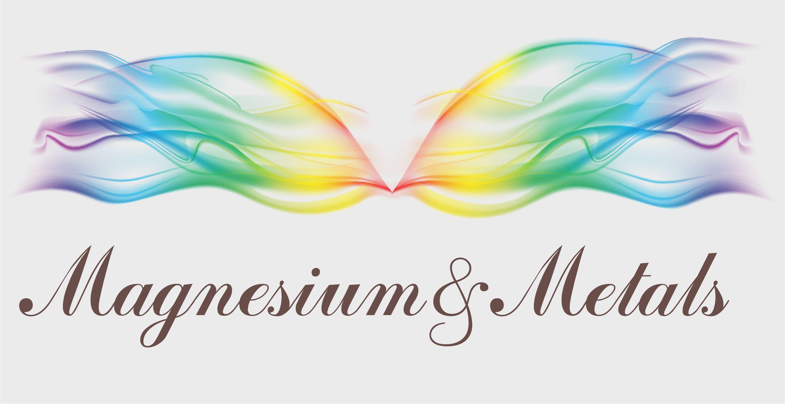 Логотип для проекта Magnesium&Metals фото f_4ea01332a1bc0.jpg