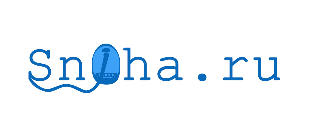 Логотип клининговой компании, сайт snoha.ru фото f_64454a563be27b0e.jpg