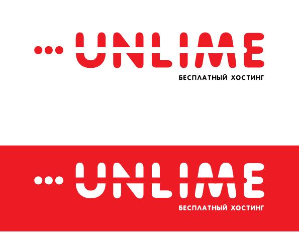 Разработка логотипа и фирменного стиля фото f_28659478e7395200.png