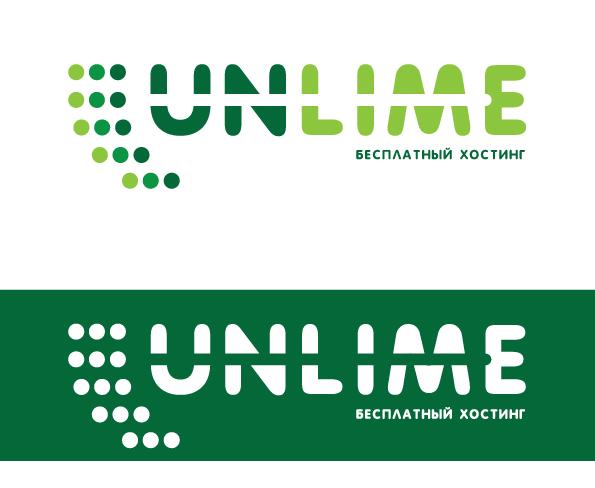 Разработка логотипа и фирменного стиля фото f_46659478da734c3e.png