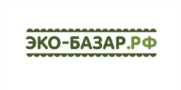Логотип компании натуральных (фермерских) продуктов фото f_970593fdb4bdf59b.png