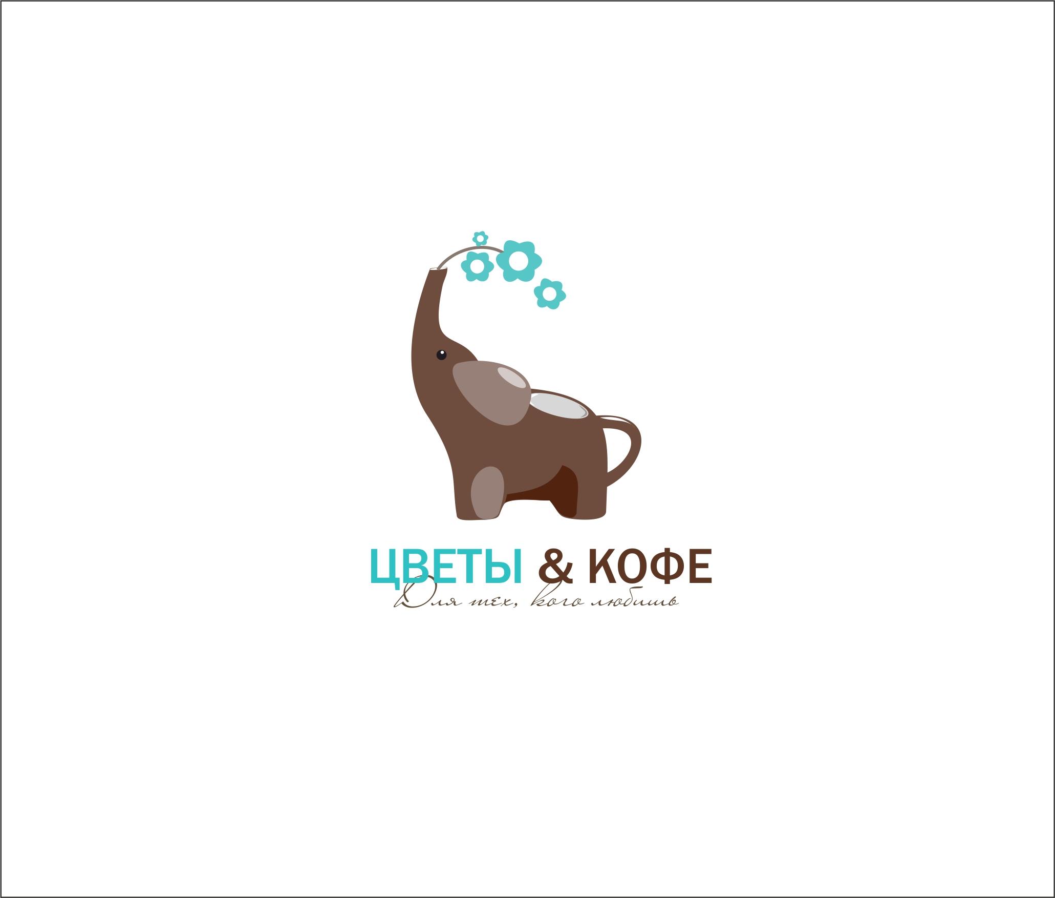 Логотип для ЦВЕТОКОД  фото f_2475d00e362872da.jpg
