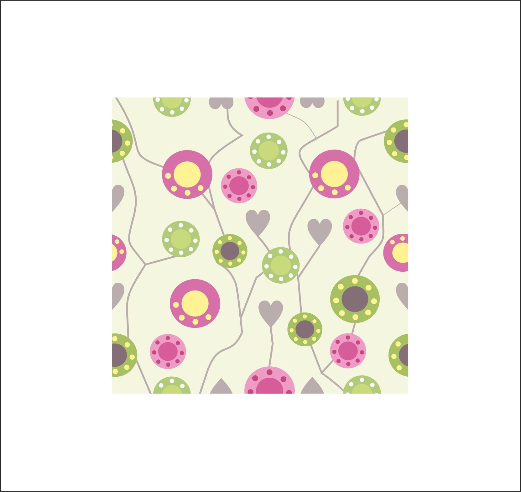 нарисовать дизайн ткани ( верхней детской одежды) фото f_7845ca460952240f.jpg