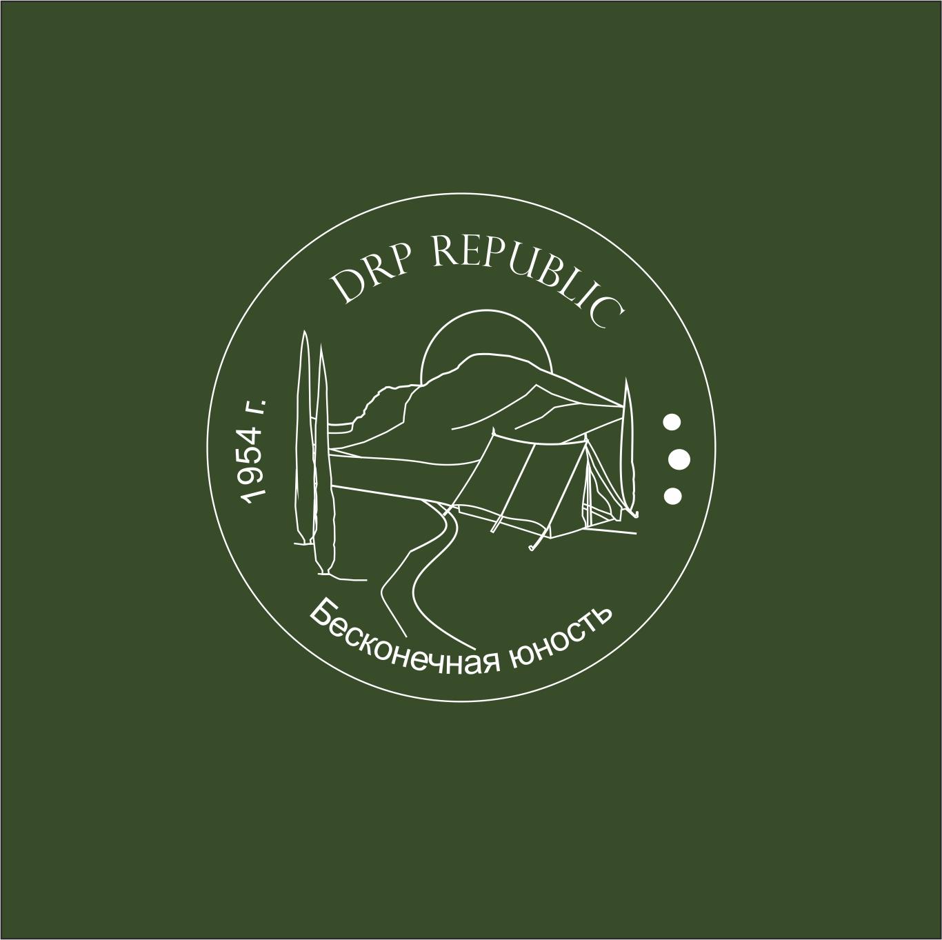 Логотип(принт) на толстовки/бомберы для детского лагеря. фото f_7965cbc2bf8a634a.jpg