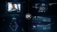 Промо сервиса GetDrop.ru