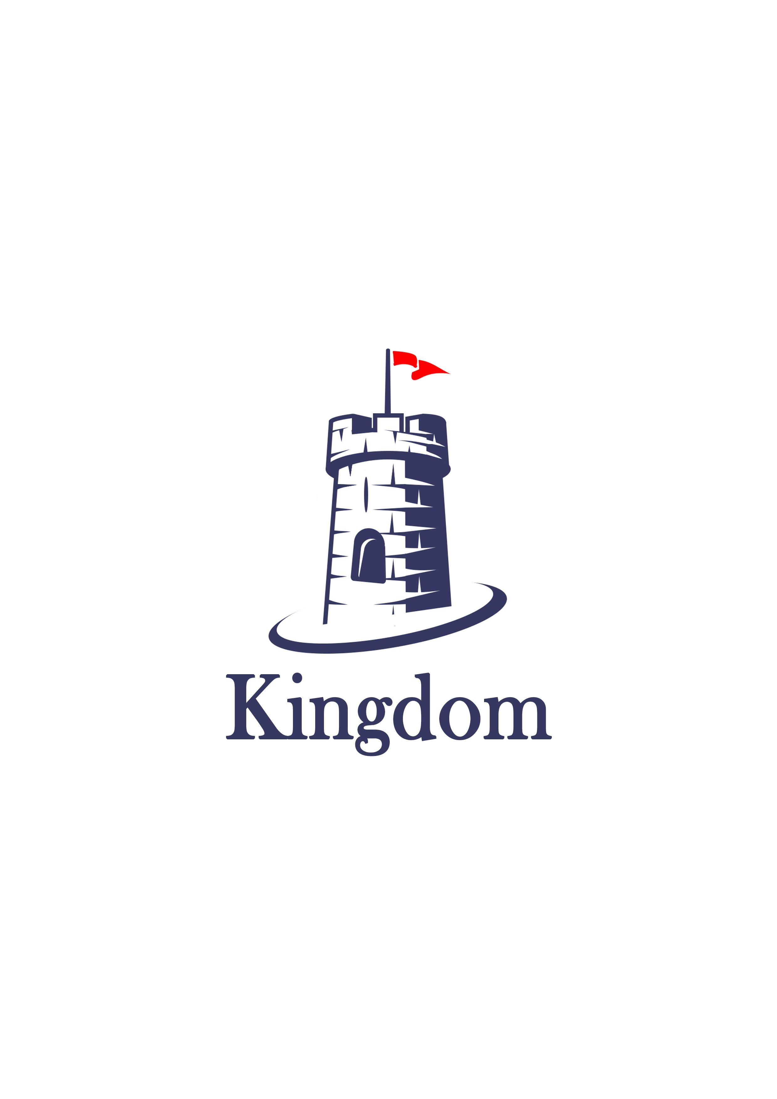 Лого для строительной компании