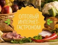 Интернет-магазин эко-продуктов, продуктов питания.