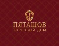 Интернет-магазин ювелирных изделий и украшений.