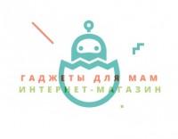Интернет-магазин умных детских товаров.