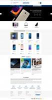 Фирменный интернет-магазин Samsung