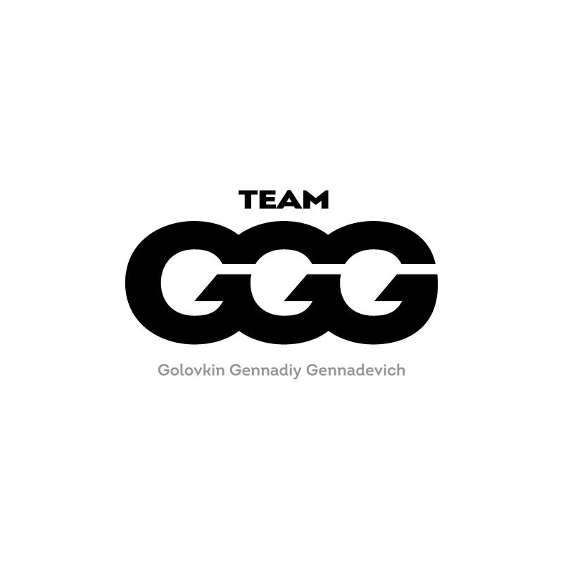 Logotype GGG (Логотип)