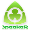 SpeakeR-PV