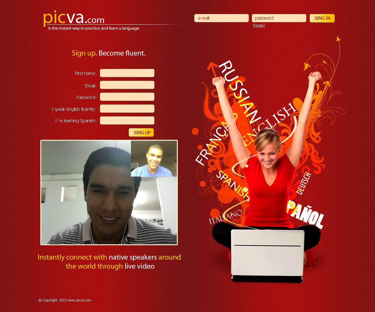 Picva.com
