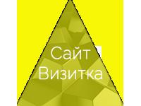 Верстка корпоративного сайта \ визитки