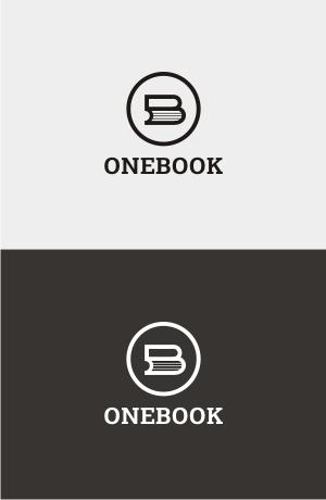 Логотип для цифровой книжной типографии. фото f_4cbea01694578.jpg