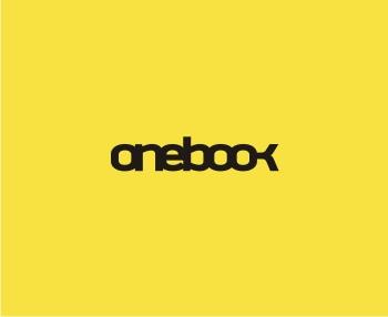 Логотип для цифровой книжной типографии. фото f_4cbeafde82657.jpg